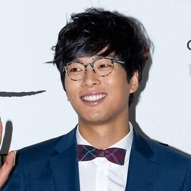 Yoon Hui-seok