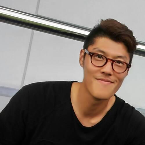 Yoon Won-il