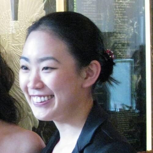 Yoonjung Han