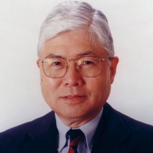 Yoshito Kishi