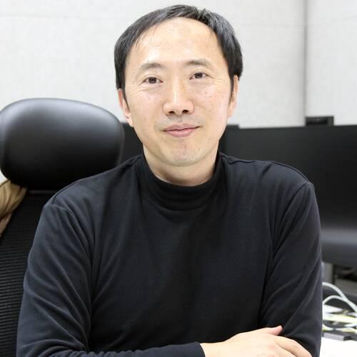 Young-Tae Chang