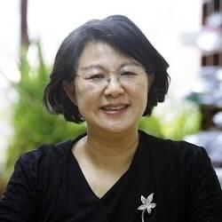 YoungJu Choie