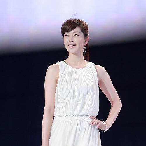 Yūko Fueki
