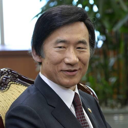 Yun Byung-se