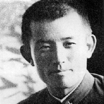 Yun Dong-ju