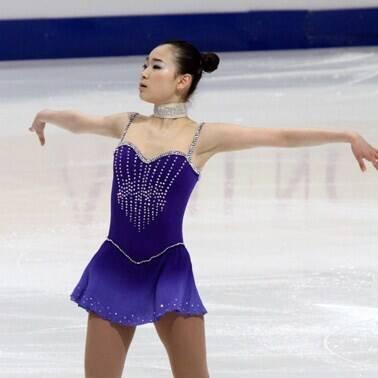 Yun Yea-Ji