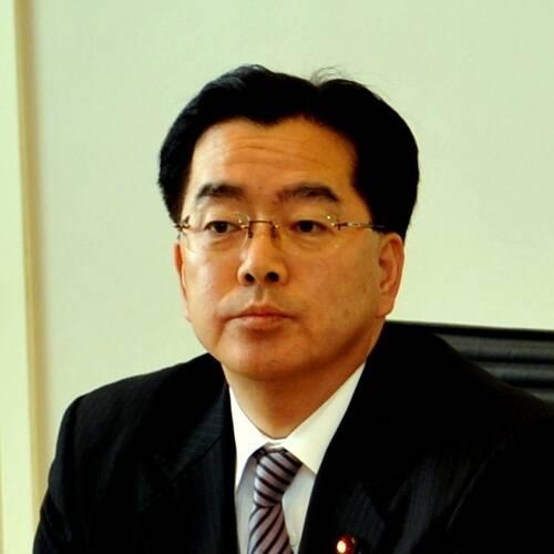 Yutaka Banno