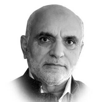 Z. G. Muhammad
