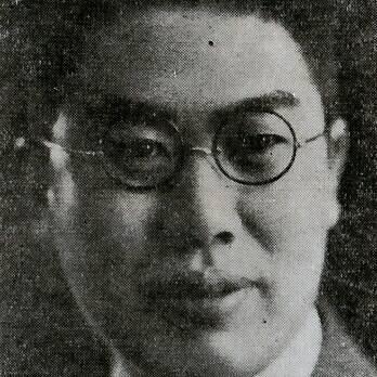 Zeng Yangfu
