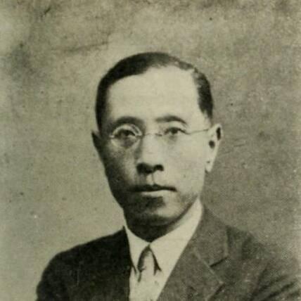 Zhou Gengsheng