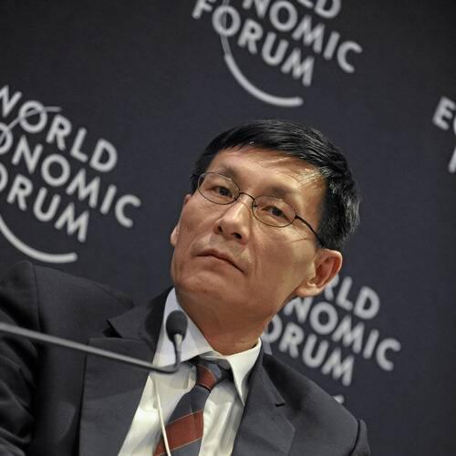 Zhu Yunlai