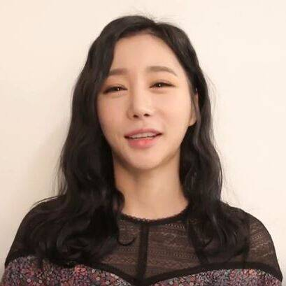 Hyun Su Shin