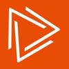 3iL School of Engineering logo