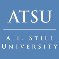 A T Still University of Health Sciences logo