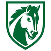 Abraham Baldwin Agricultural College logo
