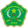 Abulyatama University logo