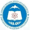 Academy of Education of Kyrgyzstan logo