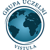 Academy of Finance and Business Vistula logo