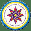 Academy of Public Administration logo