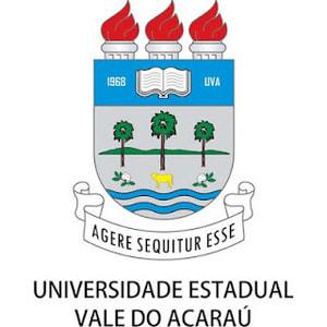 Acarau Valley State University logo