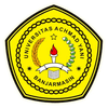 Achmad Yani University logo