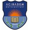 Acibadem University logo
