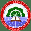 Adama Science and Technology University logo
