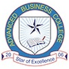 Advanced Business College logo
