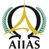 Adventist International Institute of Advanced Studies logo