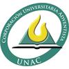 Adventist University Corporation logo