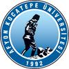Afyon Kocatepe University logo