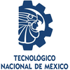 Agua Prieta Institute of Technology logo