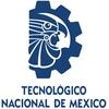 Agua Prieta Institute of Technology logo