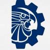 Aguascalientes Institute of Technology logo