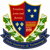 Aichi Institute of Technology logo