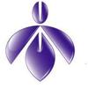 Aichi Prefectural University logo