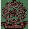 Aichi Sangyo University logo