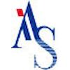 Aichi Shukutoku University logo