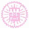 Aikoku Gakuen University logo