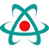 AIMST University logo