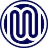 Aino University logo