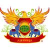 Ajeenkya D.Y. Patil University logo