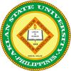 Aklan State University logo