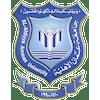Al-Ahliyya Amman University logo