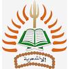 Al Asyariah Mandar University logo