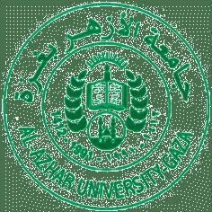 Al Azhar University - Gaza logo