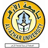 Al-Azhar University logo