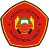 Al-Ghifari University logo