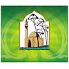 Al Imam Al-Ouzai University logo