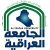Al Iraqia University logo